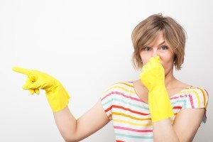 Prevent mold in your Charleston Home